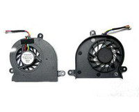 Wholesale Spot Supply for Fujitsu Original Siemens V6515 notebook Laptop cooling fan free