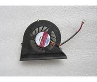 alienware cooling fan - Spot Supply for Dell for Alienware M11X CPU m11x Laptop cooling fan free shippin