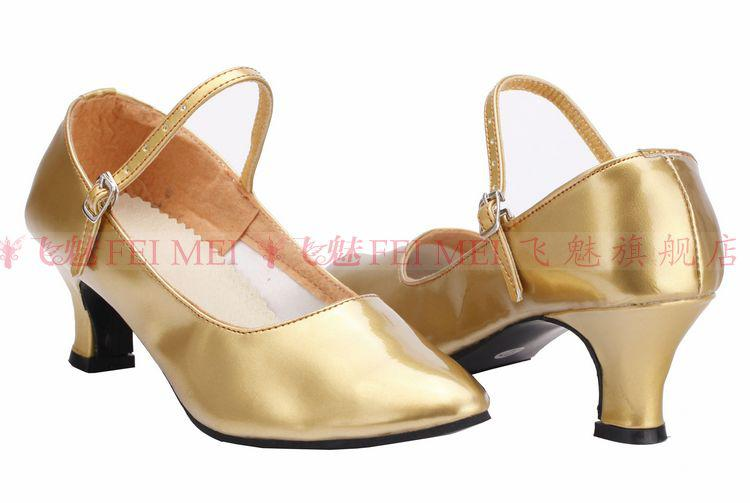 Cheap dance shoes online