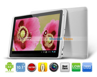 Wholesale Ramos W27Pro quot Quad Core tablet pc Android OS GB RAM GB ROM Front Camera wifi