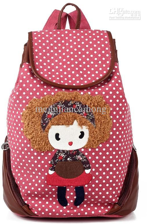 Buy cheap Online - school bags for girls,Fine - Shoes Discount for ...