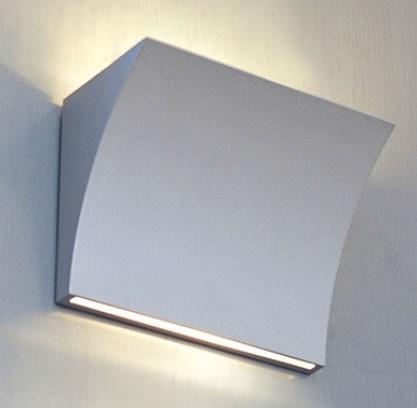 Flos Wall Light: 2017 New Flos Pochette Modern Designer Pochette Up/Down Wall Light Lamp  From Homesun, $113.37 | Dhgate.Com,Lighting