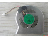 acer aspire one processor - Spot Supply for Acer Original Aspire ONE D150 D250 ZG5 notebook Laptop cooling fan wholesa
