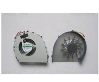 Copper amd processor fans - Spot Supply for Dell VOSTRO V3700 cooling Laptop cooling fan