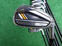 Iron golf iron set - freeshipping brand golf club new r bladez stage irons set top quality