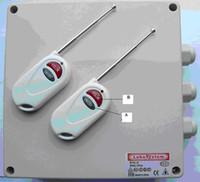 Wholesale AC220V V Unique AC Transformer for outdoor LED lighting Pool lights