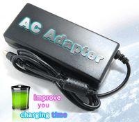 ibm laptop battery - free albania DC x5 mm W V A FOR IBM ThinkPad Lenovo T60 T60p LAPTOP CHARGER BATTERY