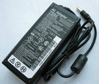Desktop ibm laptop battery - free ukraine DC x5 mm W V A FOR IBM ThinkPad Lenovo T60 T60p LAPTOP CHARGER BATTERY