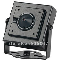 Cheap spy camera Best mini cctv camera
