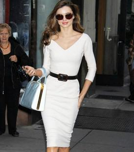 Images of White Women Dresses - Get Your Fashion Style