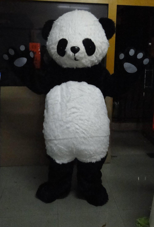 Panda Costume For Sale Panda Costume Best Unisex