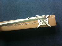 wall mounted holder - factory supply mm adjustable aluminium short throw projector bracket wall mount holder