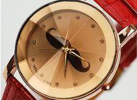 best moustaches - Fashion Watches Funny Vine London Hot Sale moustache Style Cheap Wristwatch best gift