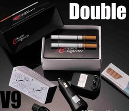 Where to buy e cigs in Vancouver