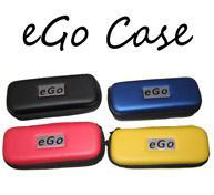 Wholesale ego bag case carry case for ego t ego ego w F1 electronic cigarette E cigarette