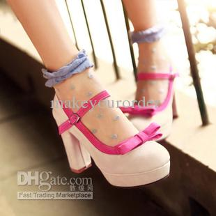 Cute cheap shoes for women online. Shoes