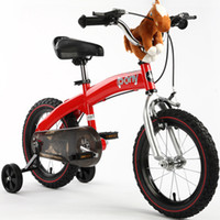 Wholesale Optimal bei children bike inch inch PONY foal men and women baby stroller