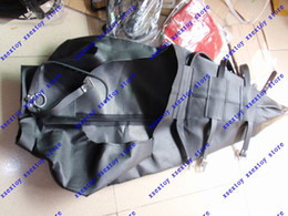 Wholesale 1pcs xsextoy bondage Black Soft Leather Arm Binder Straitjacket sex toys factory