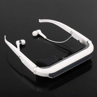 Wholesale 60 Inch Virtual Video Screen Glasses for iPhone iPad iPod Easter Gift