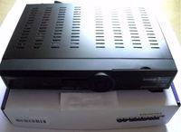 Wholesale Original Openbox S10 HD USB CA CI DVB S amp DVB S2 FTA Satellite Receiver specially for