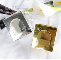 Wholesale Favor Box with Window Fashion box Color box Gift box Paper box set of