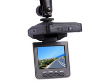Wholesale Hot selling driving recorder F198 with inch TFT display for P car dvr DVR