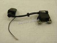 Wholesale cc Ignition Coil For Pocket Bike Mini Quad MOTO stroke parts