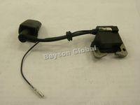 Wholesale cc Ignition Coil For Pocket Bike Mini Quad MOTO stroke parts