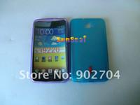 For Samsung n7000 tpu - 100pcs Soft TPU Case Cover Skin for Samsung Galaxy Note N7000 I9220 DHL EMS