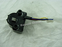 Ignition Coil   Free Shipping Ignition Coil Scooter Parts @87399