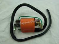 Cheap Ignition Coil Best Electrical parts