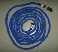 Wholesale 100 NEW Expandable amp Flexible Water Garden Blue FT