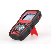Wholesale Auto link AL439 Auto Scanner Color Screen OBD2 Diagnostic Engine Code Scanner Autel al
