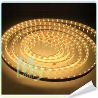 Wholesale Non waterproof M RGB Lamp beads Strip light tape light Home Wedding decoration