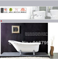 Wholesale bathtub