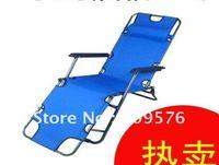 Yes   wholesale beach folding chair.folding lie down chair.100 pcs lot.shipped by sea.