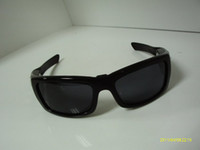 Wholesale DVR MP3 Sunglasses with the Function of DVR and MP3 camera sunglasses HD720P