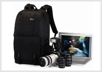 Wholesale Lowepro treasure Fastpack shoulders camera bags camera bag