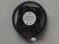 Plastic abb plc - MITSUBISH mm MMF D24DS A17 V A Yaskawa ABB Fan PLC Fan Cooling Fan