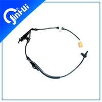 accord cat - 12 months quality guarantee ABS sensor for Acura Honda Accord OE No SDC