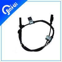 Wholesale 12 months quality guarantee ABS sensor for JAC TongYue J3 J3 Turin RL OE no U8010 orginal manufacturer