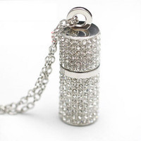 Wholesale HOT Flash Memory Best Selling Jewelry USB gb FreeShipping