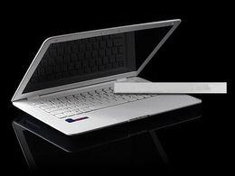 Wholesale 13 inch Ultrathin Windows Laptop GB RAM GB HDD Intel Atom D2500 Dual Core GHz Webcam