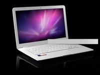Wholesale 13 inch Intel Atom inch Laptop no DVD Drive Intel Atom GB RAM GB Netbook