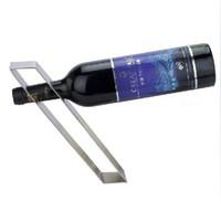 wine rack stainless steel - Stainless steel rack and shelf Stainless steel water wine rack Stainless steel wine rack Barware