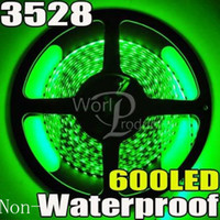 Wholesale Hot LED Light Strips non waterproof M roll Lamp beads for Christmas decoration
