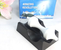 Wholesale black white revolution funny home decor novelty home decor