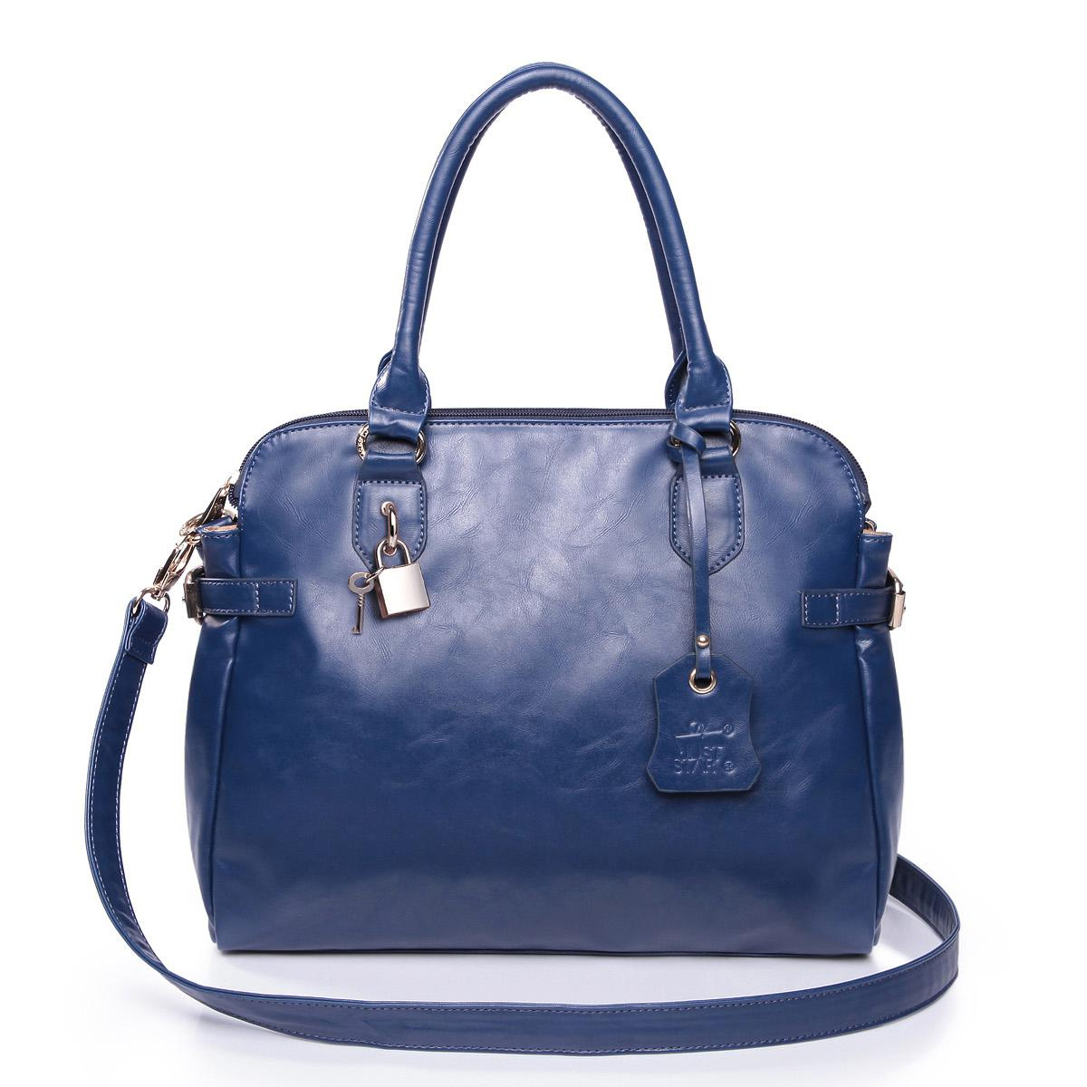 Cheap Ladies Handbags Best Ladies Fashion Leather Handbags