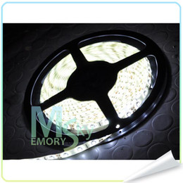 Wholesale non waterproof M LED Strip Flexible Tape Lights Shop facade and sign decoration000071