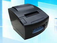 Wholesale Quality Warranty Handheld Thermal Printer With Warnning Function
